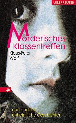 Ostfriesenkrimis Von Klaus Peter Wolf Reihenfolge